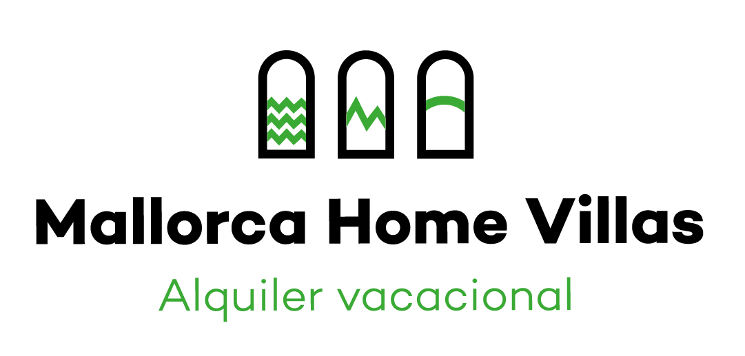 Mallorca Home Villas
