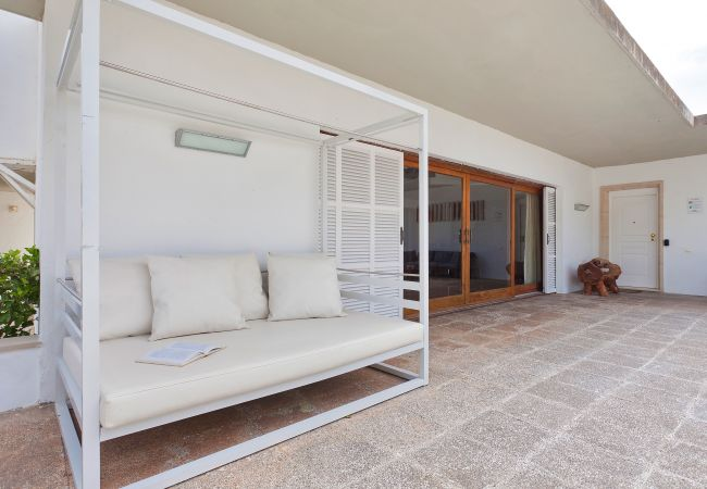 Villa in Arenal - Villa Santander