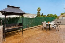 House in Alcudia - Can Rovet