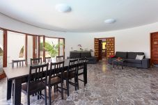 Chalet in Arenal - Villa Son Verí d'Alt - with private swimming pool