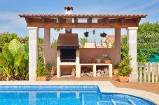 House in Bahía Grande - Casa Mar Blava