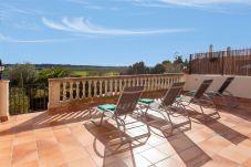 Villa in San Jordi - Ca na Xesca
